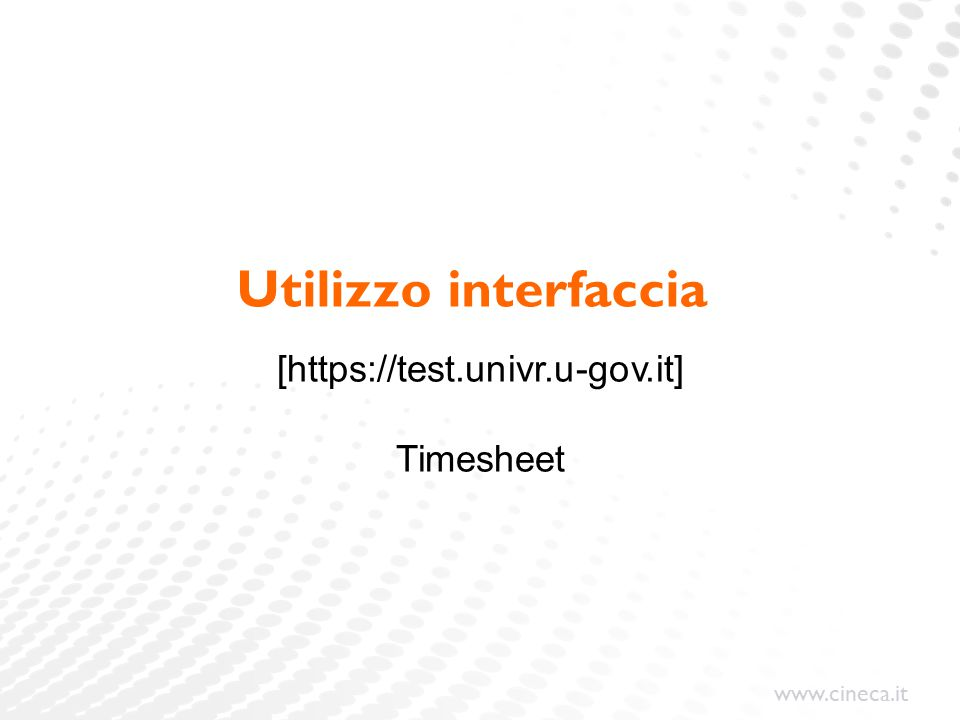 [https://test.univr.u-gov.it]